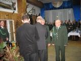 Hubert 2008 :: Hubert 2008