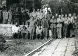 1976-1990