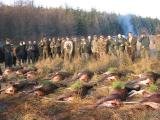 Polowanie 13.11.2010 r :: Polowanie 13.11.2010 r