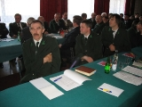 Walne Zgromadzenie 2010