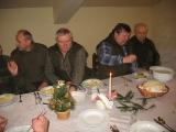 Polowanie Wigilijne 06.01.2012