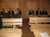 Walne Zgromadzenie 21.04.2012