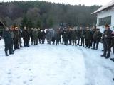 Polowanie 2013-12-28 :: Polowanie 2013-12-28