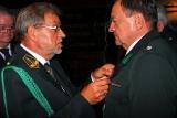 JUBILEUSZ 50-LECIA KOŁA (06.09.2014 r.) :: JUBILEUSZ 50-LECIA KOŁA (06.09.2014 r.)