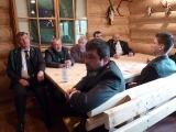 Walne Zgromadzenie 26.04.2014 r.